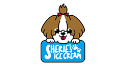 sherie's ice cream